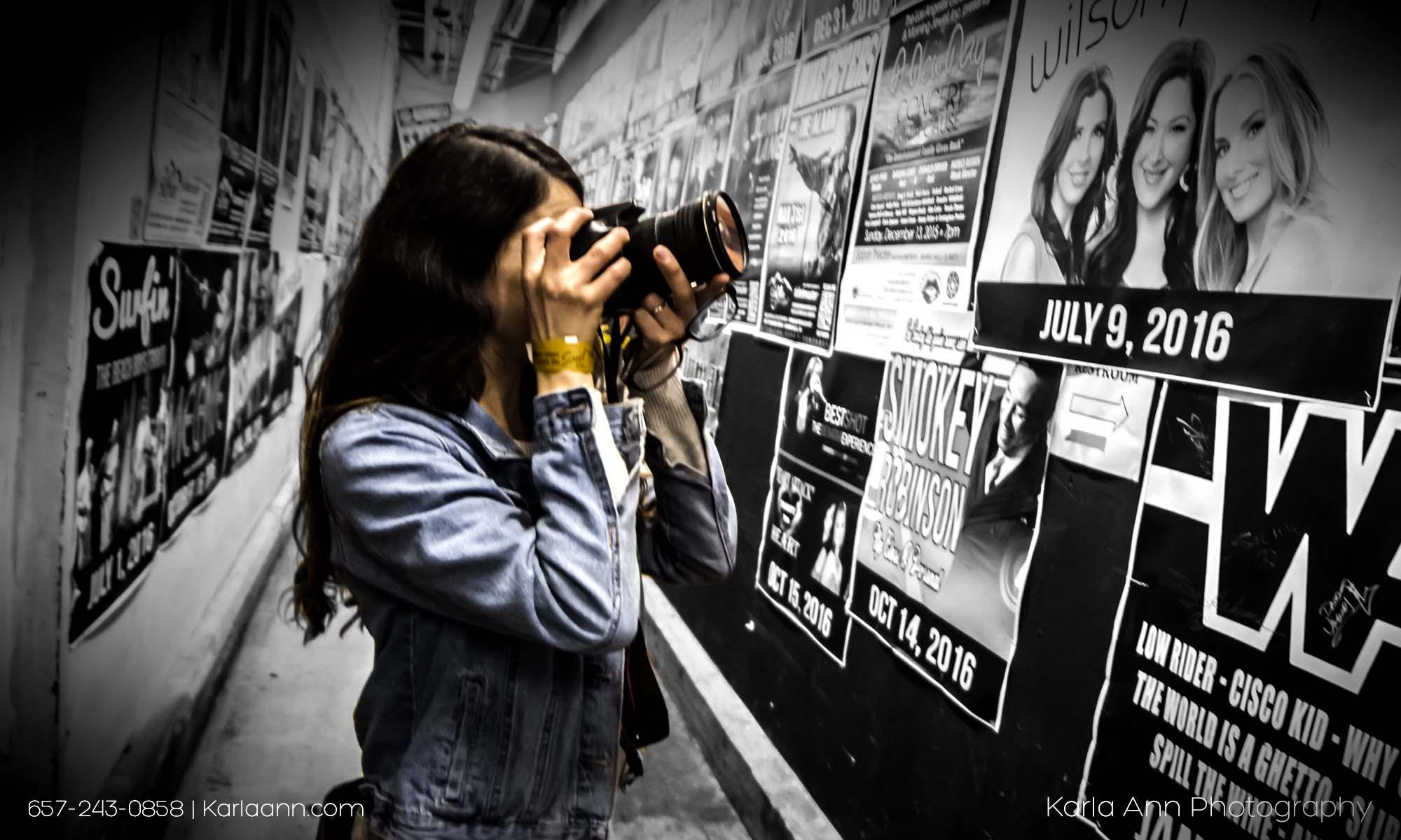 Karla Ann Photography
